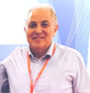 Eli Polak
