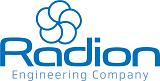 Radion Electronics Logo