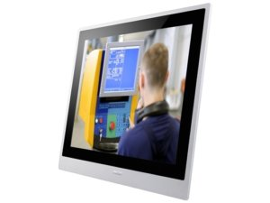 Modular HMI Panel PC