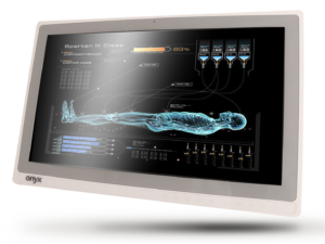 Smart View Medical Solution