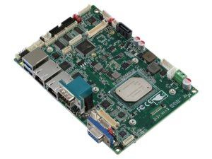 Embedded Single Board Computers